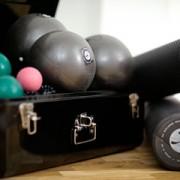 pilates firma træning i kobenhavn