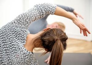 pilates instruktøren i københavn