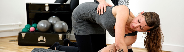 personlig_pilates_træning_kobenhavn